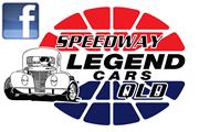 QLD Speedway Legend Cars on Facebook