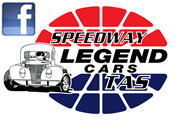TAS Speedway Legend Cars on Facebook