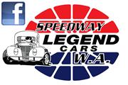 WA Speedway Legend Cars on Facebook