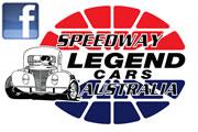 Speedway Legend Cars Australia on Facebook