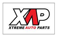 Xtreme Auto Parts