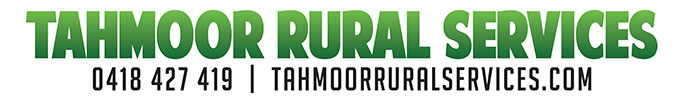 Tahmoor-Rural-Services-Logo